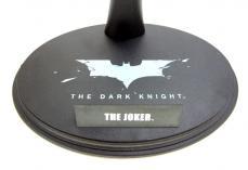 joker-item-02.jpg