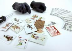 joker-item-04.jpg