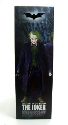joker-pkg-04.jpg