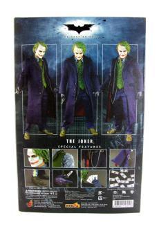 joker-pkg-06.jpg