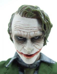 joker-up-01.jpg
