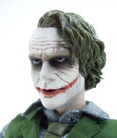 joker-up-02.jpg