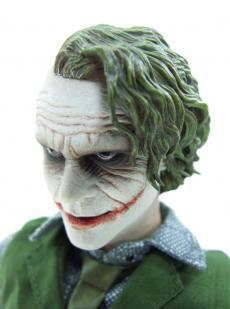 joker-up-03.jpg