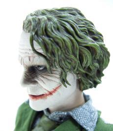joker-up-04.jpg