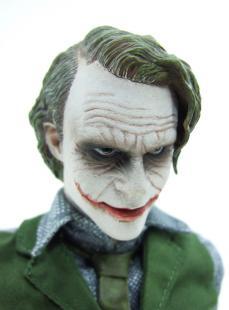 joker-up-07.jpg