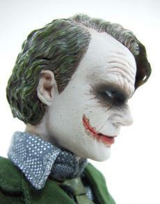joker-up-08.jpg