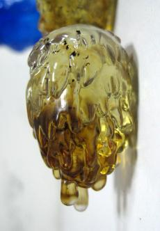 mini-liquid-02.jpg