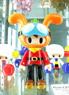 one-up-fes-09.jpg