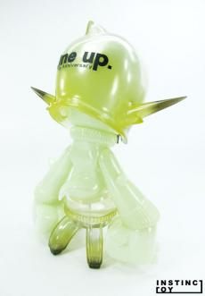 oneup-7ani-kaijin-grow-05.jpg