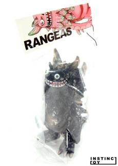 rangeas-loveless-01.jpg