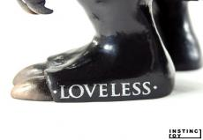 rangeas-loveless-15.jpg