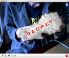 skypewebcamera-in-chaina.jpg
