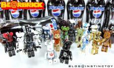 sw-bearbrick-blog-top.jpg