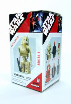 sw-kub8-droid-01.jpg