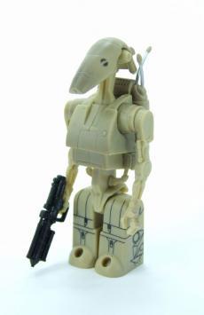 sw-kub8-droid-02.jpg
