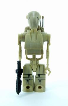 sw-kub8-droid-03.jpg