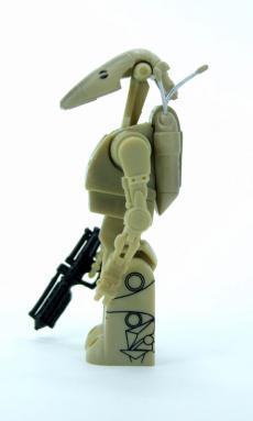 sw-kub8-droid-04.jpg