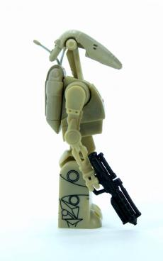 sw-kub8-droid-06.jpg