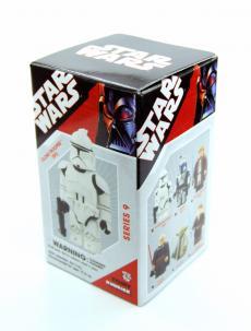 sw-kub9-clonetrooper-ep2-01.jpg