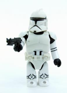 sw-kub9-clonetrooper-ep2-02.jpg