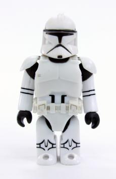 sw-kub9-clonetrooper-ep2-03.jpg
