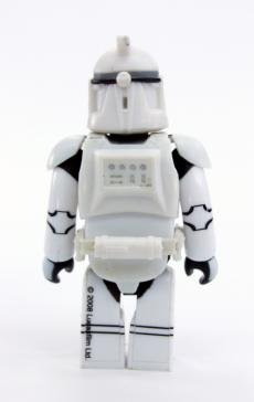 sw-kub9-clonetrooper-ep2-05.jpg