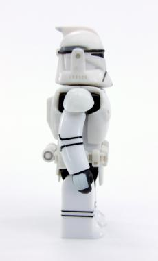 sw-kub9-clonetrooper-ep2-06.jpg