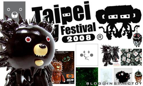 ttf-2008-instinctoy-blogtop.jpg