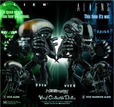 vcd-alienimage.jpg