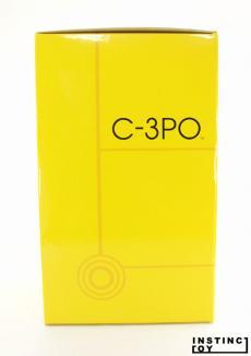 vcd-c3po-03.jpg