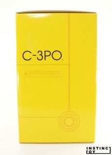 vcd-c3po-20.jpg