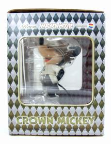 vcd-crown-mk-06.jpg