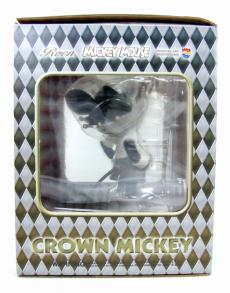vcd-crown-mk-07.jpg