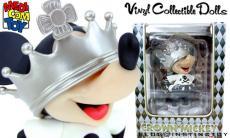 vcd-crown-mk-blogtop.jpg