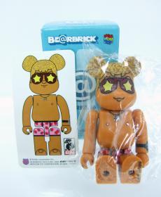 z-sc-bear16-ozuma-01.jpg