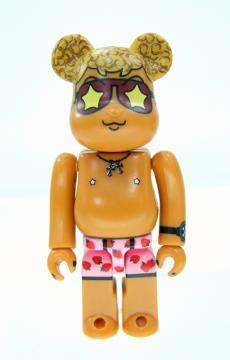 z-sc-bear16-ozuma-02.jpg