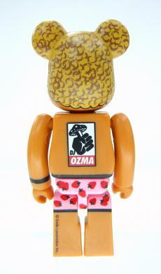 z-sc-bear16-ozuma-04.jpg