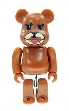 z-sc-bear16-takano-ura-2.jpg