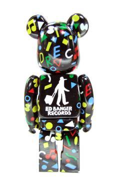 z-topsc-bear16-ecbanger-04.jpg