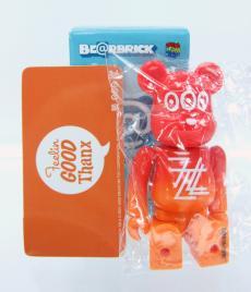 z-topsc-bear16-hectic-01.jpg