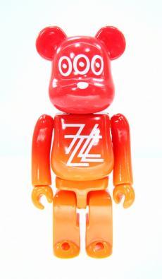z-topsc-bear16-hectic-02.jpg