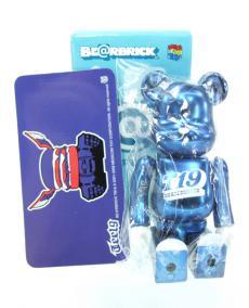 z-topsc-bear16-t19-01.jpg