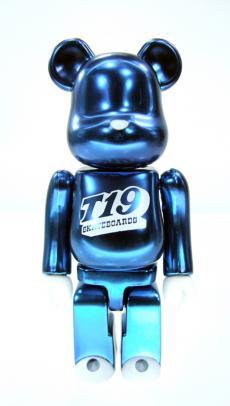 z-topsc-bear16-t19-02.jpg