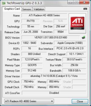 Radeon_090427_01a_20090907053318.jpg