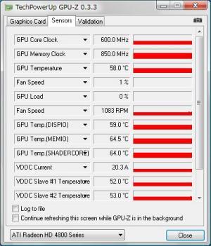 Radeon_090427_02a_20090907053444.jpg