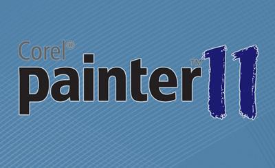 painter11_090618_01a.jpg