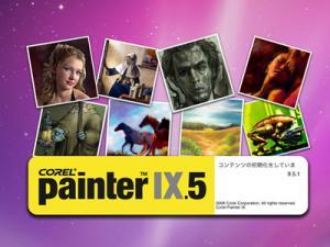 painter11_090916_03_20090917062312.jpg