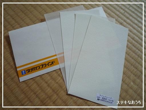 P1040038.jpg