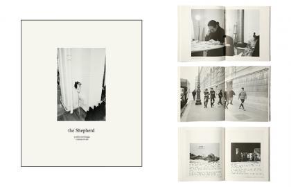 book08_013.jpg