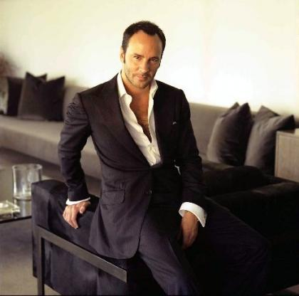 tom-ford-movies.jpg